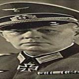 O jornal francês Le Monde diz que fantasma do nazismo assombra o Brasil de Bolsonaro