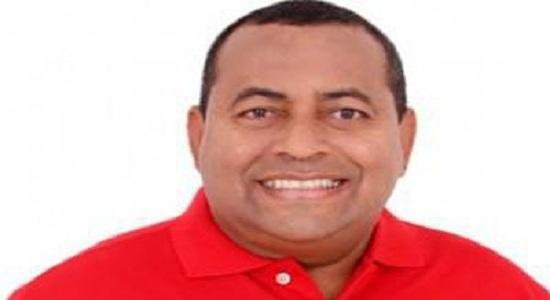 Itacaré: Prefeito responderá processo por estelionato em Comarca local