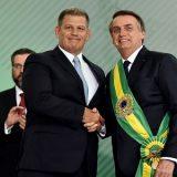 Aliados comparam Bolsonaro a Collor e já falam em plano B
