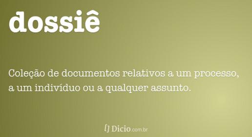 AS BASES TREMEM: Bebianno fez dossiê da fraude na Internet durante campanha de Bolsonaro