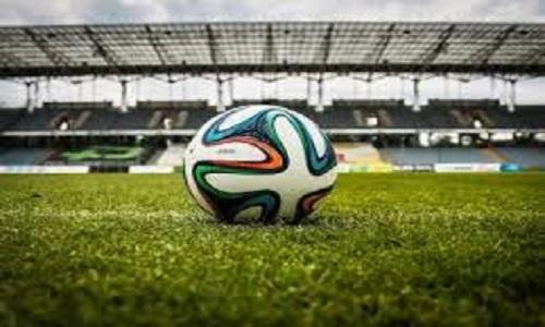 Fifa criou uma companhia e dividirá organização da Copa do ano  2022 com o Catar