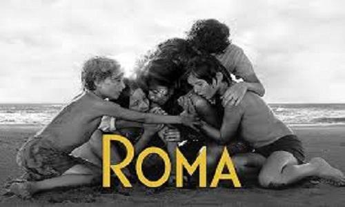 Os Filmes brasileiros estão na disputa com a Roma nos Prêmios Platino