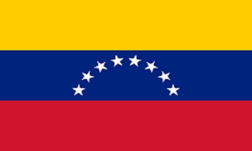 A Venezuela pediu  a anulação de sanções da UE à justiça do bloco