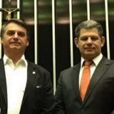 Polícia Federal abriu inquérito sobre denúncias de desvio de R$ 400 mil do PSL