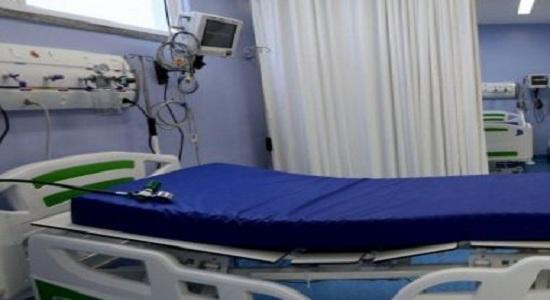 TJ-BA paralisa estágios em hospitais na Bahia após contestação de faculdade particular