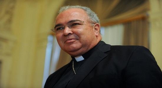 Dom Orani confessa desvio de R$ 52 milhões através de organização ligada à Igreja