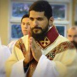 Papa expulsa 'padre bolsonarista' da Igreja