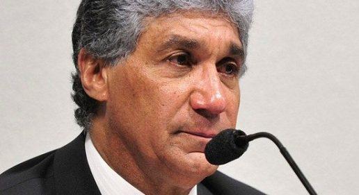 NOVA FASE DA LAVA JATO PRENDE PAULO PRETO, OPERADOR DO PSDB