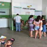 Atualmente parte das unidade de saúde do município não funcionam por falta de medicamentos