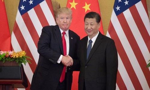 Impacto do Acordo EUA-China: Brasil pode ser atingido em soja, milho, algodão, etanol e todas as carnes.