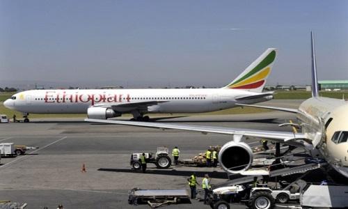 Voos com Boeing 737-8 Max são suspensos no Brasil