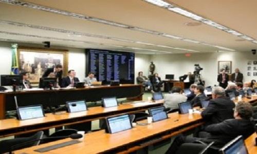CCJ da Câmara começa a analisar reforma da Previdência