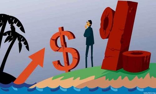 Dívida bruta ultrapassará PIB em 2023 se não houver reforma da Previdência, diz governo