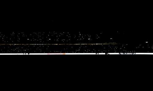 "O lado ""Libertadores"" dos campeonatos europeus."