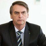 Pesquisa mostra aumento de rejeição à gestão Bolsonaro.