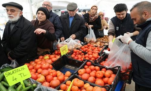 Após 10 anos de crescimento Turquia entra em recessão.