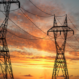 Promessa de energia barata anima indústria.