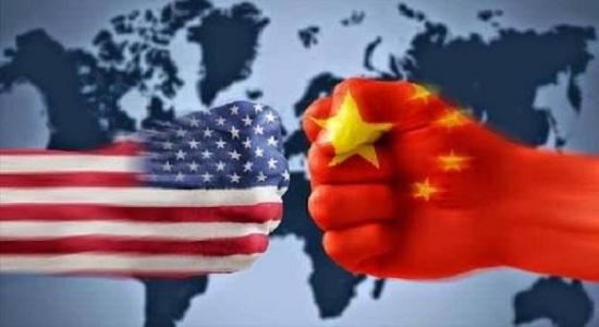 EUA E CHINA INIBEM EXPORTAÇÕES DE SOJA DO BRASIL EM MARÇO