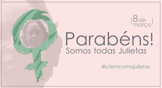 UEFS: Dia Internacional da Mulher será comemorado na próxima segunda-feira (11)
