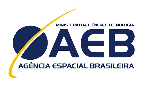 Governo dispensa diretores da Agência Espacial Brasileira.