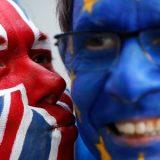 Brexit: Manifestação hoje em Londres pede segundo referendo