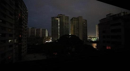 Ministério Público da Venezuela investiga Guaidó: sabotagem sistema elétrico nacional