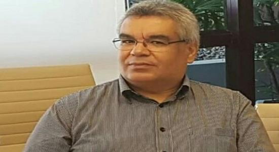 Fornecedores e empreiteiros estão insatisfeitos com a Prefeitura de Feira