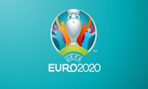 De olho na Euro-2020, República Checa é convocada para pegar Brasil e Inglaterra