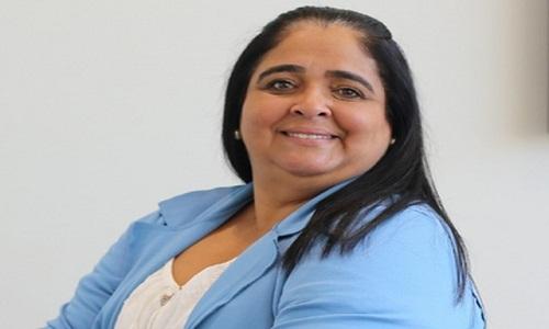 Iolene Lima diz que não seguirá de secretária-executiva cargo do MEC