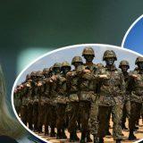 Deputada Joice defende golpe militar e fechamento do STF