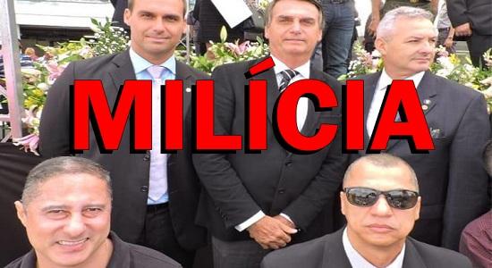 Morte de Marielle pode derrubar Bolsonaro