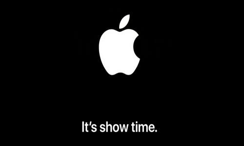Apple deve anunciar seu aguardado streaming de filmes em 25 de março