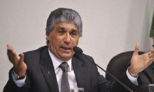 Ex-diretor da Dersa pede liberdade a juiz