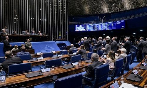 Senado aprova projeto que obriga agressor a ressarcir SUS em caso de violência doméstica