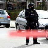 Homem fez disparos dentro de um bonde, deixando vários feridos em Utrecht, na Holanda.