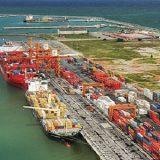 Governo leiloa hoje quatro áreas portuárias
