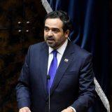 Presidente do Senado chileno recusa convite de almoço com Bolsonaro