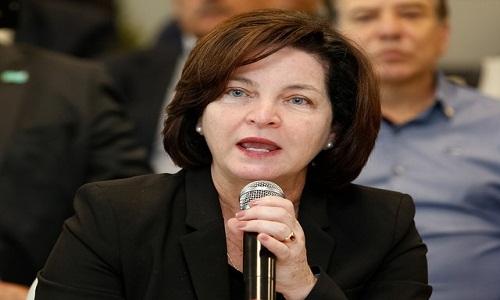 Dodge pede ao STF anulação de acordo da Petrobras e Lava Jato