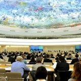 Brasil vota contra Palestina na ONU pela  primeira vez na história