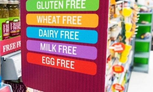 Por que comer é tão caro para quem tem alergia alimentar.