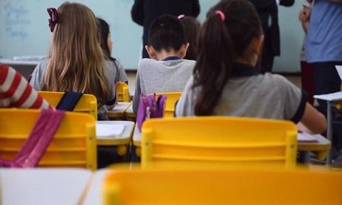 5 questões urgentes da educação que o novo ministro vai enfrentar