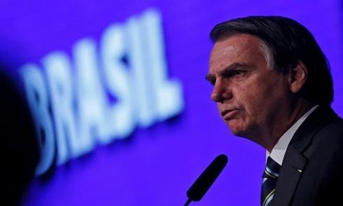 Proposta de Bolsonaro para reforma da Previdência é rejeitada por 51%, diz Datafolha