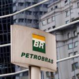 Conselheiro da Petrobras renuncia ao cargo por razões pessoais, diz estatal