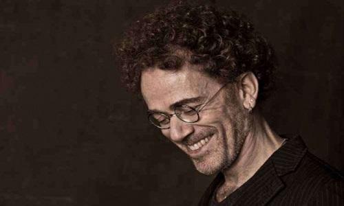 Nando Reis homenageia Roberto em novo disco lançado nas plataformas digitais