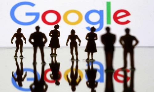 UE aprova regras de direitos autorais mais duras a Google e Facebook.