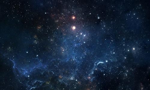 Grandes mistérios do Universo podem ser desvendados.