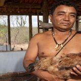 Governador Rui Costa autoriza projetos de inclusão produtiva para povos indígenas