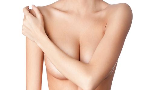 França proíbe alguns modelos de implantes mamários por risco de câncer