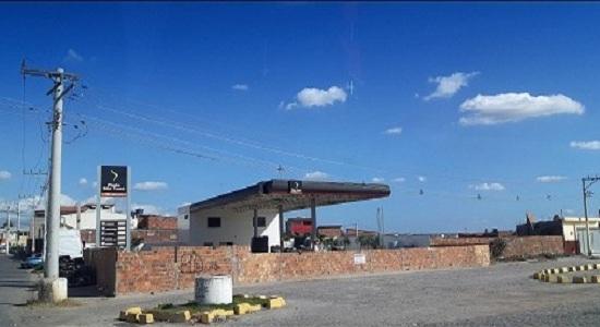 Excutivo e Legislativo podem estar envolvidos nas irregularidades de construção de postos de combustíveis