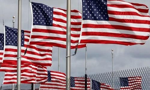 Exportações e estoques devem receber crescimento dos EUA no 1º tri